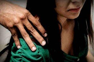 En Salta la Justicia liberó a un joven condenado por abuso sexual