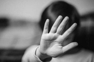 Rafaela: presunto abuso de una menor en colegio privado confesional