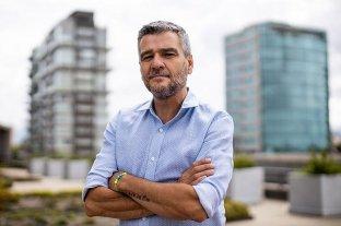 Juan Zabaleta será el nuevo Ministro de Desarrollo Social de la Nación