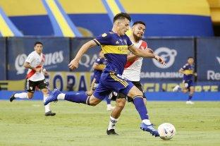 El superclásico entre Boca y River fue confirmado para el miércoles en La Plata