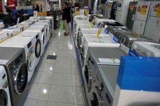 """""""Ahora 30"""": la posibilidad de comprar en 30 cuotas con tarjeta de crédito Incentivar el consumo"""