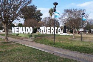 Pedrola pide que los intendentes tomen medidas restrictivas ante el aumento de casos