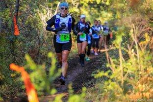 Calendario de carreras de trail en toda la Argentina