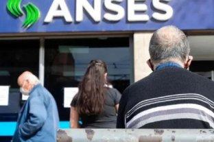 Fecha de cobro de jubilaciones, AUH y prestación por desempleo