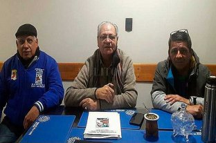 Insólito: Fantini intervino el sindicato de la carne de San Jorge tras la renuncia de los jefes locales