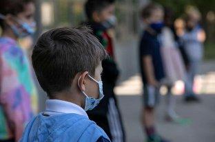 Hay 13 mil menores huérfanos en la Argentina por la pandemia -