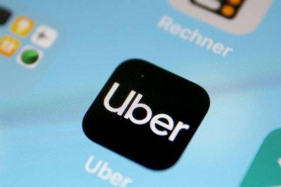 En silencio las aplicaciones como Uber y Maxim siguen operando en Rosario