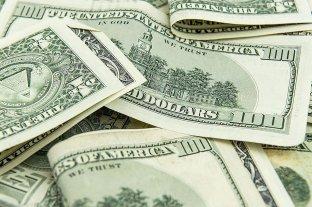 El blue fue el dólar que más subió en julio