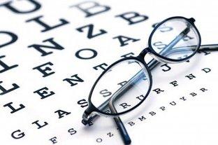 San Juan: denunciaron a un oftalmólogo por abusar de una paciente