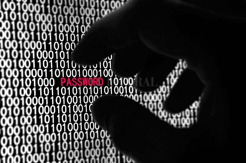 Los desafíos que plantea la ola de delitos informáticos -  -
