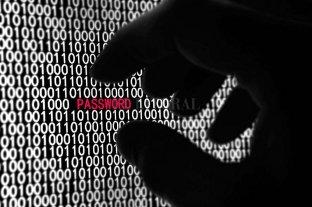 Los desafíos que plantea la ola de delitos informáticos