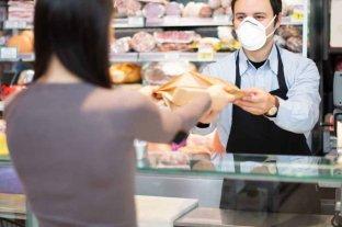 Salarios mejoraron 2,8% en mayo pero siguen perdiendo frente a la inflación