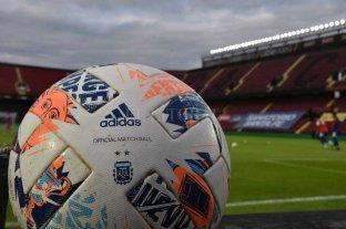 Sábado a puro fútbol: juegan Colón y Unión