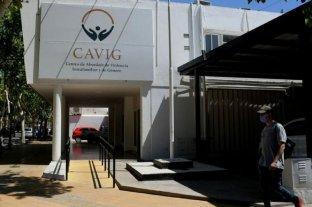 San Juan: otra paciente denunció al oftalmólogo acusado de abuso sexual
