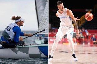 Juegos Olímpicos: lo que pasó en la jornada 9