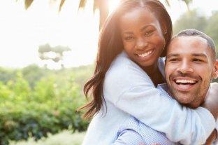 Alegría: una emoción necesaria para nuestro bienestar
