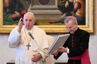 El papa Francisco retoma este miércoles las audiencias generales