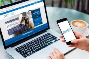 La AFIP habilitó un canal de atención virtual