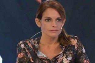 Detuvieron por intento de robo a Verónica Monti, ex novia de Sergio Denis