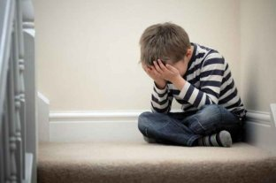 Un plan para que el Covid no oculte bajo su alfombra la otra pandemia: el abuso infantil