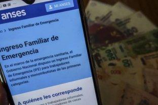 Exgerentes del PAMI condenados por cobrar IFE denuncia que La Cámpora les retenía sueldos