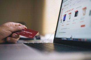 El comercio electrónico en Argentina aumentó su facturación un 185% en el primer semestre de 2021