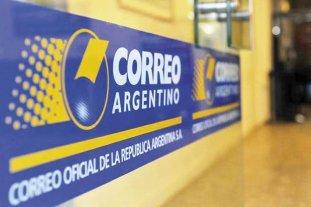 El Gobierno le pidió a la Cámara que le permita avanzar con la quiebra de Correo Argentino