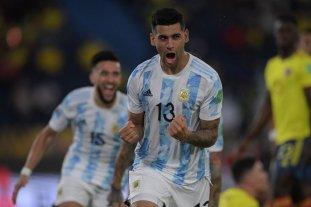 """El """"Cuti"""" Romero está cerca del Tottenham"""