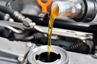 Se promulgó la ley que establece el nuevo régimen para los biocombustibles