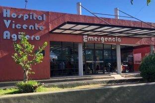 Un niño de 2 años falleció en Córdoba tras ahogarse en un balde de agua