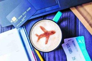 """Las agencias de turismo preparan ofertas y buscan dar un """"empujón"""" al sector"""