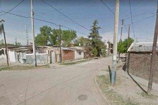 Rosario: murió un adolescente que fue baleado en la cabeza