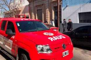 Córdoba: una joven denunció que escapó de una red de trata y que presenció homicidios