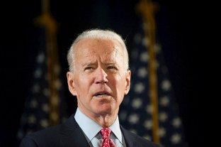 Joe Biden criticó a los gobernadores opositores por rechazar el uso del tapabocas