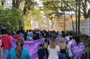Abusos en Rincón: promesa de éxito y la naturalización de la violencia