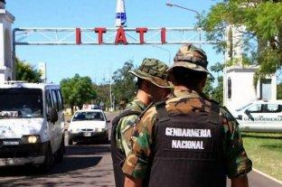 Volvieron a postergar el final del juicio de la megacausa Sapucay
