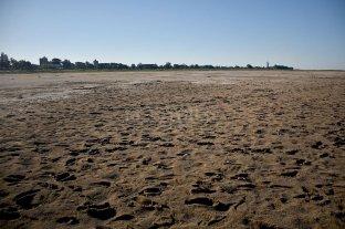 Temperaturas por sobre la media y menos lluvias para el próximo trimestre en todo el país