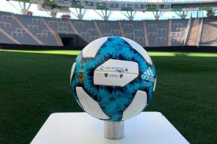 Tras el triunfo de Boca y Tigre, cómo sigue la Copa Argentina