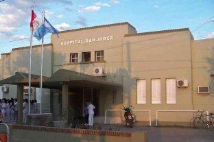 San Jorge sería la primera ciudad del departamento San Martín en vacunar a jóvenes de 12 a 17 años