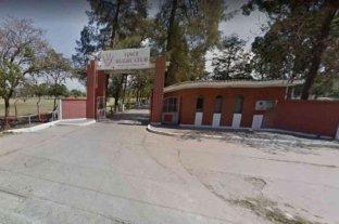 Tucumán: un adolescente murió durante su primer entrenamiento en un club de rugby