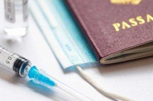 Analizan dejar entrar al país a turistas extranjeros con dos dosis de vacunas