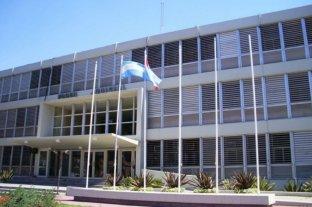 Se retomó la actividad presencial en todos los organismos judiciales de Entre Ríos