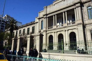Córdoba: 10 burbujas aisladas en una escuela por casos positivos de Covid-19