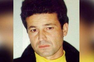 Detuvieron en Madrid a Domenico Paviglianiti, el jefe de la mafia calabresa