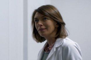 Claudia Harrison interpretará a la princesa Ana de Inglaterra en la quinta temporada de The Crown