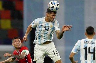 """Qué tuvo que ver """"Cuti"""" Romero con la salida de Messi del Barcelona"""