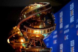 Premios Globo de Oro: reforman el estatuto para aminorar las críticas por corrupción y racismo