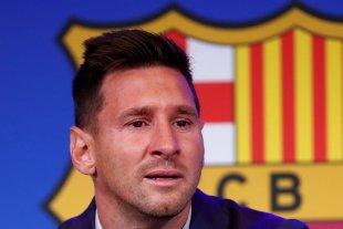 Por qué Messi nos hizo llorar