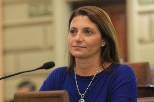 Florito solicitó que se cubran vacantes en la justicia laboral