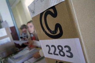 PASO 2021: los precandidatos a concejales en el Departamento Caseros